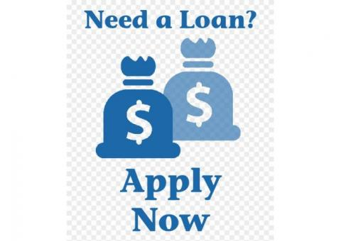 Are you struggling to get a loan