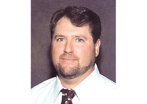 Bruce Ladner - State Farm Insurance Agent in Opp, AL